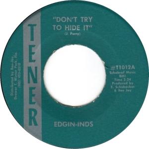 edgin-inds-fl-67