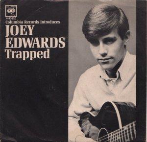 edwards-joey-66