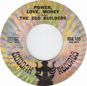 ego-builders-69