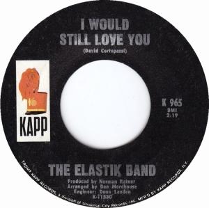 elastik-band-68