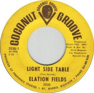 elation-fields-68