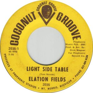 elation-fields-68