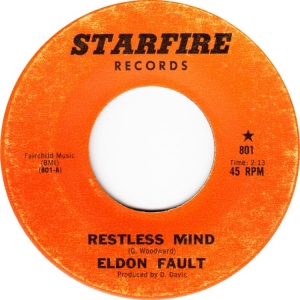 eldon-fault-68