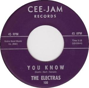 electras-63
