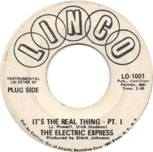 electric-express-71