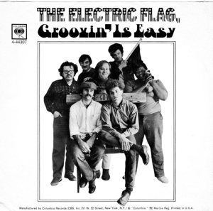electric-flag-67