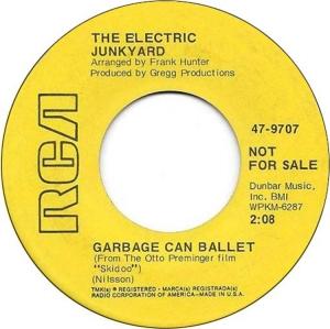 electric-junkyard-68