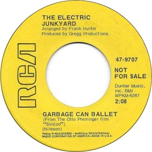 electric-junkyard-68