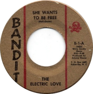 electric-love-68