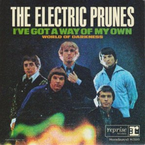 electric-prunes-pic