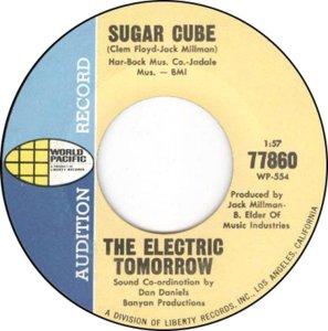 electric-tomorrow-66