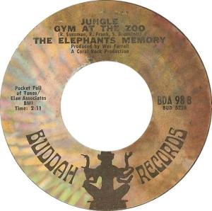 elephants-memory-69