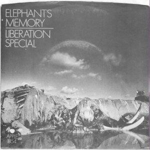 elephants-memory-pic
