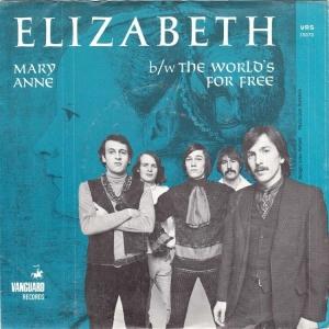 elizabeth-68