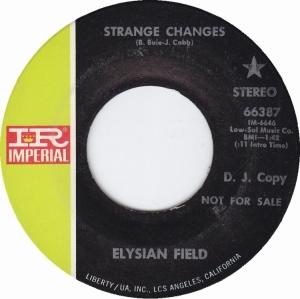 elysian-field-69