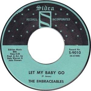 embraceables-67
