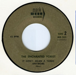 enchanted-forist-68