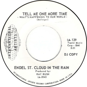 endel-st-cloud-in-the-rain-69