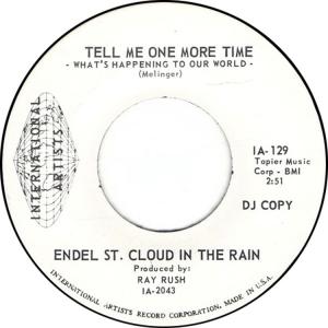 endel-st-cloud-in-the-rain-69