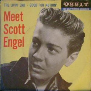 engel-scott-58