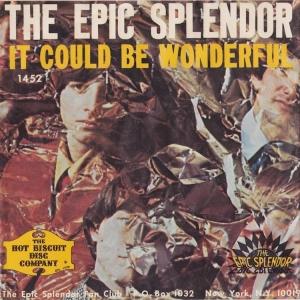 epic-splendor-68