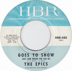 epics-66
