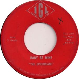 epicureans-66
