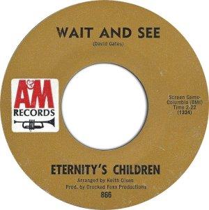 eternitys-children-67