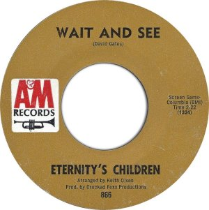 eternitys-children-67