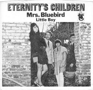 eternitys-children-68