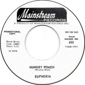 euphoria-66