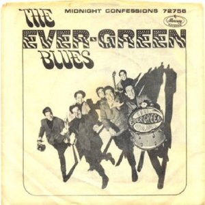 ever-green-blues-67