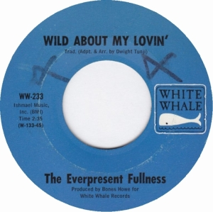 everpresent-fullness-66