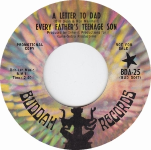 every-fathers-teenage-son-68