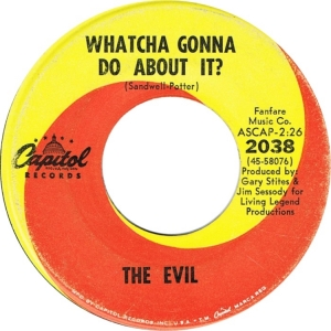 evil-67