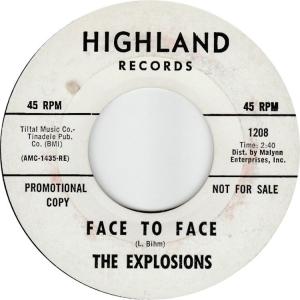 explosions-calif-70
