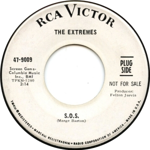 extremes-66