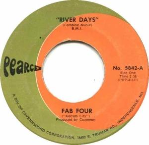 fab-four-73