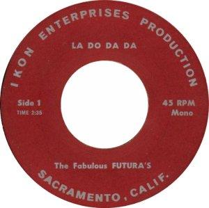 fabulous-futuras-calif-66