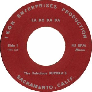 fabulous-futuras-calif-66