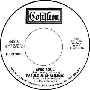 fabulous-shaimars-68