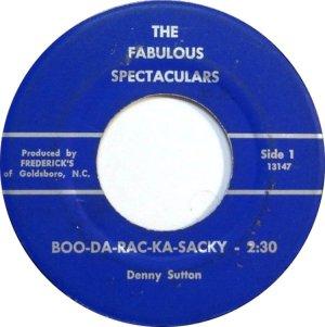 fabulous-spectaculars-63