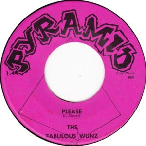 fabulous-wunz-nc-66