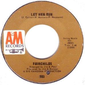 fairchilds-68