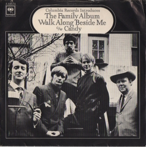 family-album-68
