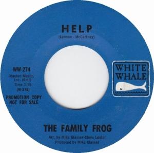 family-frog-68