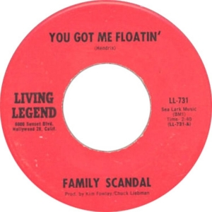 family-scandal-calif-68
