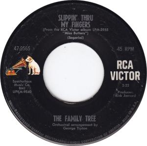 family-tree-68