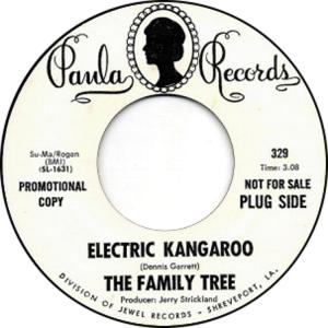 family-tree-70