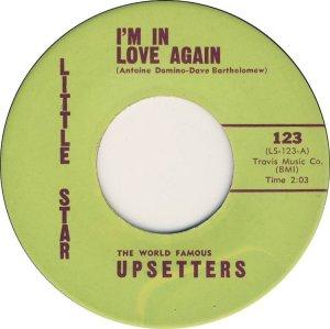 famous-upsetters-62